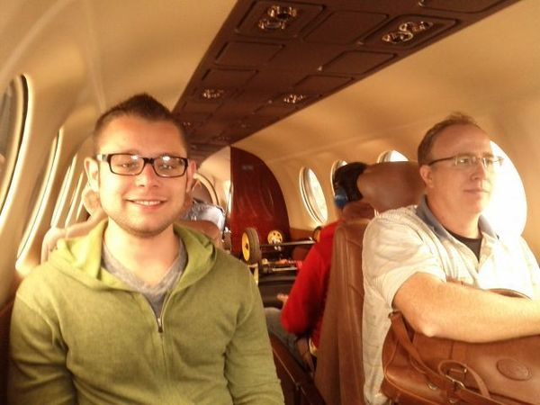 nick_and_i_headed_to_entebbe