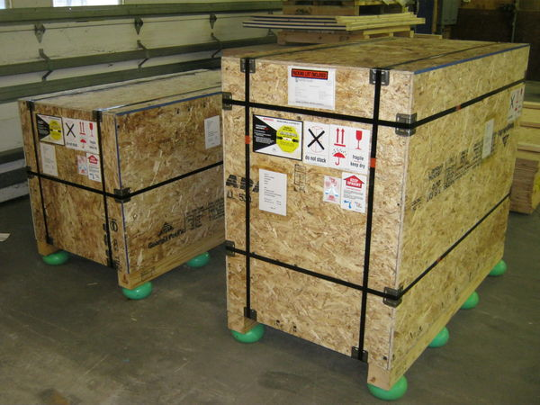 hplc_crates_in_elkhart