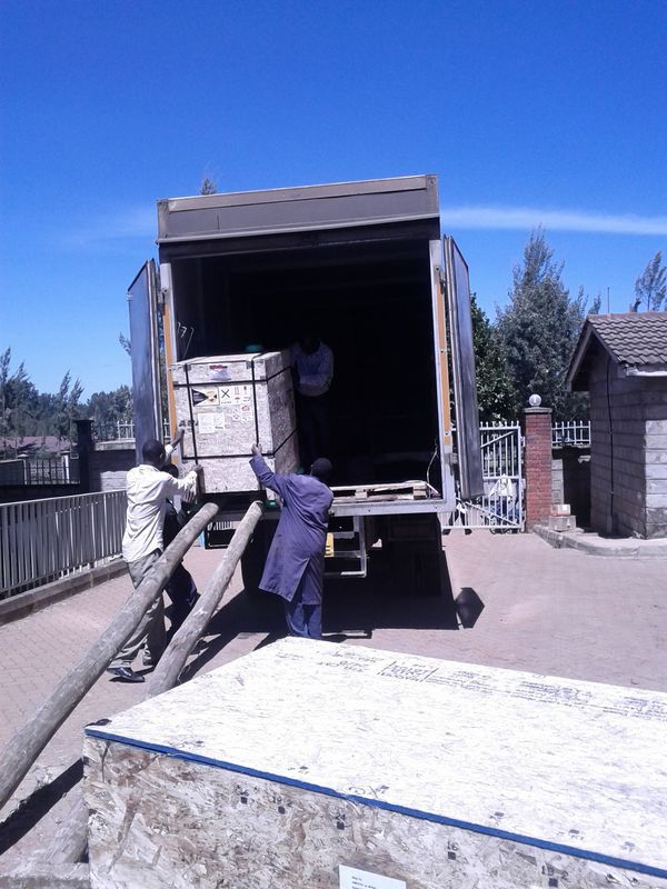hplc_coming_off_truck_in_eldoret